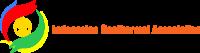 INAGA SC Logo